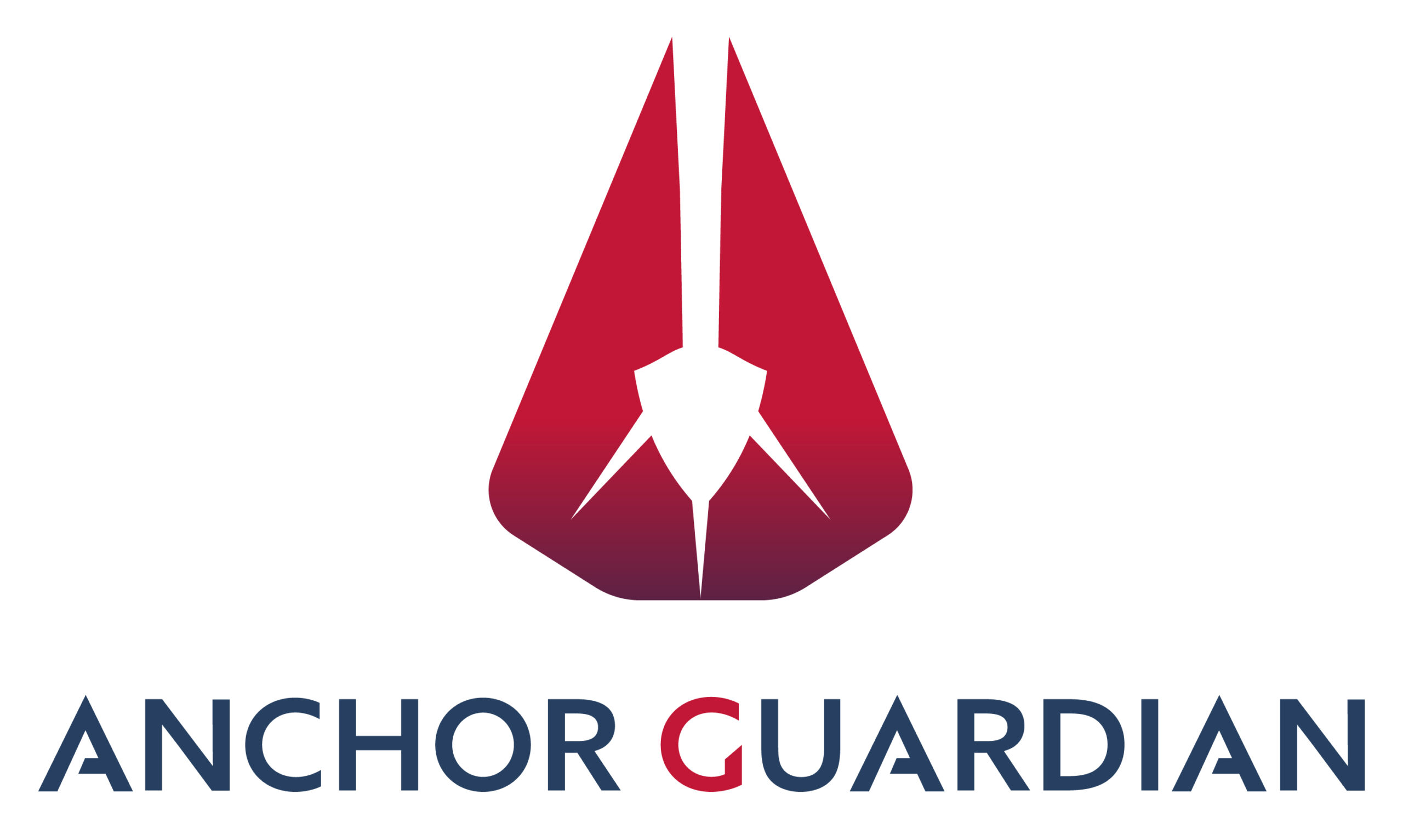 AnchorGuardian-logo-Positive