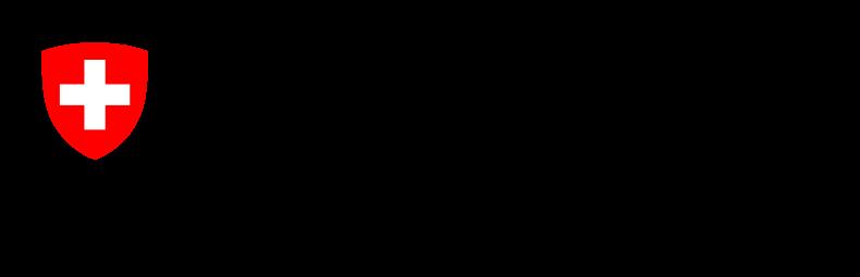 Logo_der_Schweizerischen_Eidgenossenschaft
