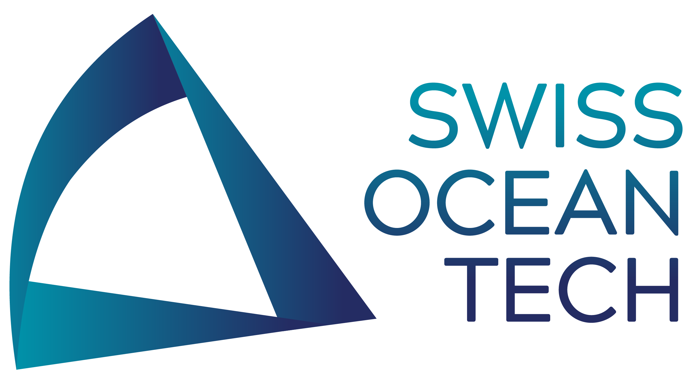 Swiss Ocean Tech