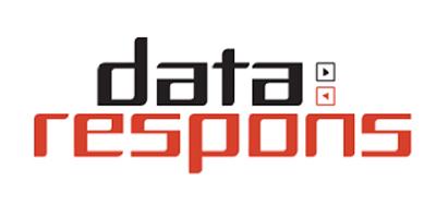Logo Data Respons