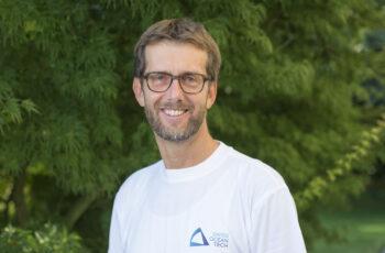 Thomas Frizlen SOC tshirt