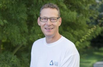 Andreas Schück SOC tshirt