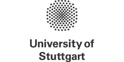logo uni stuttgart