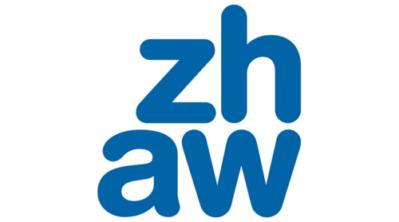 logo zhaw-zurich-university-of-applied-sciences