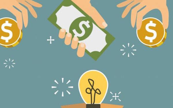 News Investors seed round