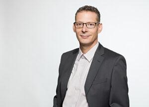 Andreas Schück