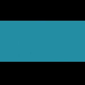 diagram at anchor