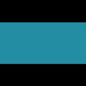 diagram hoisting the anchor