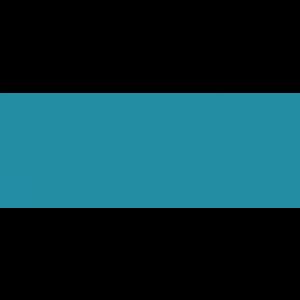 diagram leisure boat