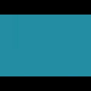 diagram merchant ship