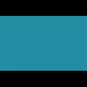 diagram oil spill