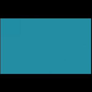 diagram fishing vessel