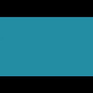 diagram superyacht