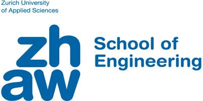 logo zhaw englisch