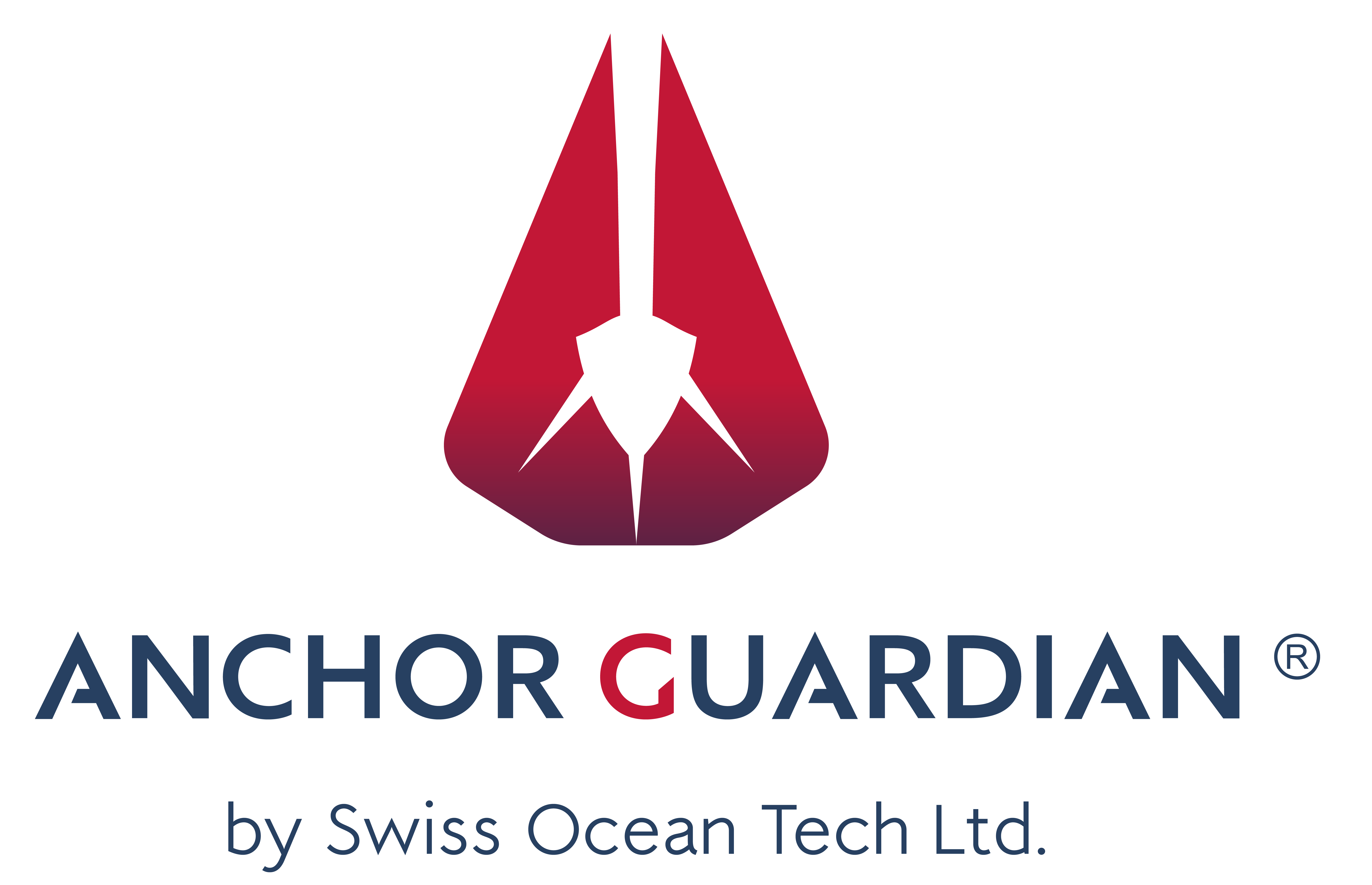 AnchorGuardian-SOC-logo-Positive registered